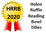 HRRB Icon