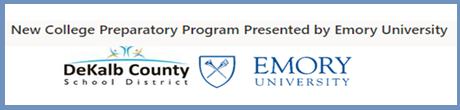 emory program