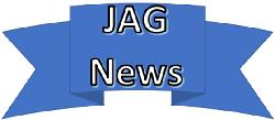 Jag News