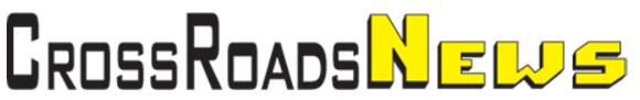 cross road news