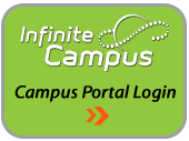 infinite campus login