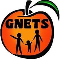 GNETS Logo