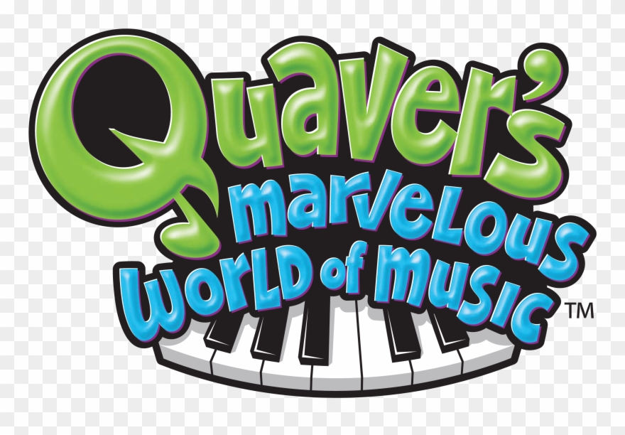 Quavers Login
