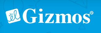 Gizmos Logo