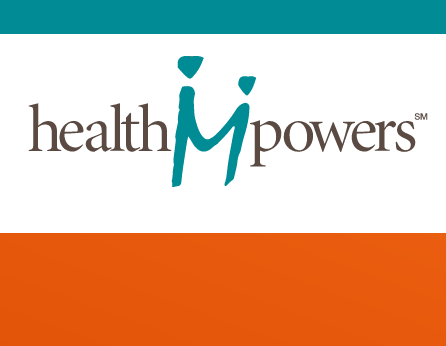 HealthMpowers icon