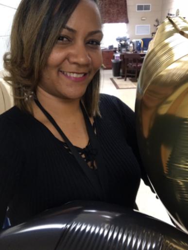 Ms Jatan New Orleans