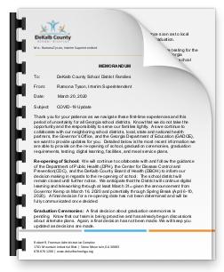 DCSD PDF