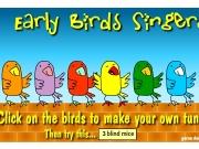 EarlyBirdSingers.png
