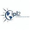 Internet Public Library Logo
