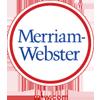 Dictionary.com Logo