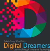 Digital Dreamers